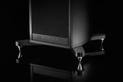 PIEGA floor standing speaker