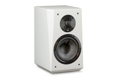 SVS speakers