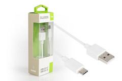 Sweex USB kabel og tilbehør