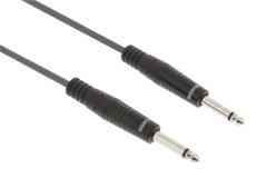 Sweex Jack kabel