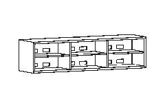 37,5 cm. dyb