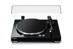 Yamaha Record Player