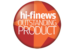 hi-finews - Outstanding Product