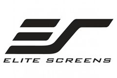 Elite Screens remote control