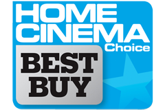 Home Cinema Choice: Best buy