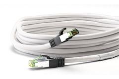 HDBaseT kabel og udstyr