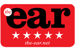 The Ear - 5 Star Review