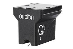 Ortofon Quintet pickup