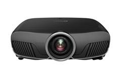 EPSON film projektor