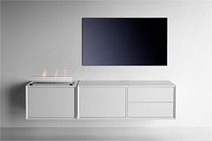 Clic design furniture