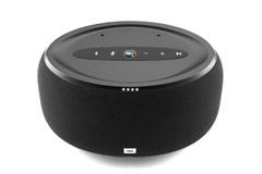JBL smart loudspeaker