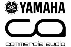 Yamaha CA