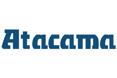 Atacama Audio