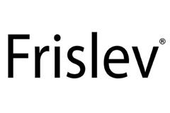 Frislev