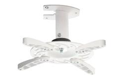 Vivolink monitor og projektor ophæng