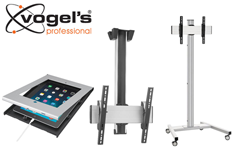 Vogels professional