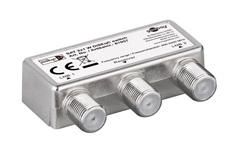 DiSEqC Switch 2/1