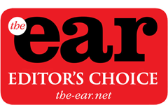 The Ear - Editors Choice