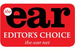 The Ear - Editors Choice