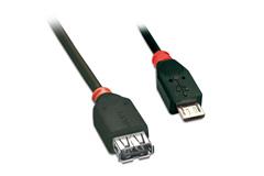 USB OTG kabel