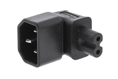 230V Power adaptor