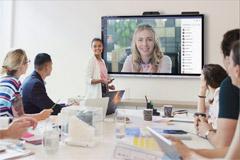 Videokonference løsninger