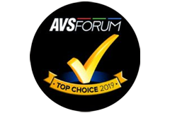 AVSForum.com - Top Choice