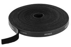 Velcro bånd