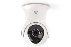 SmartLife IP kamera