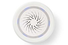 SmartLife følere/detektorer