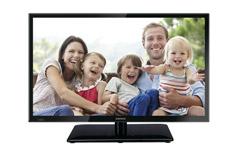 Små fladskærms TV