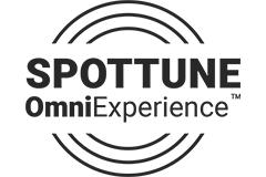 Spottune