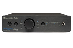 Cambridge Audio DAC