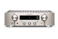 Marantz stereo forstærker