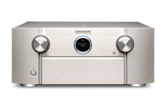 Marantz surround