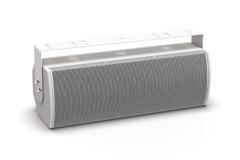 BOSE ArenaMatch Utility højttaler