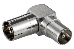 Antennvinkeladapter