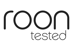 Musik streaming – Roon tested