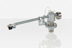 Clearaudio Unify tonearm