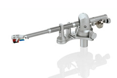 Clear Audio tonearm