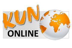 Online varer