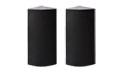 Cornered Audio loud speakers