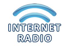 Radio - Internet radio