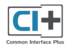 CI+ Common Interface Plus