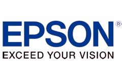 Epson Pro