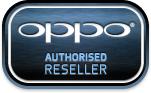 AV-Connection er Oppo Authorised reseller og Specialized dealer