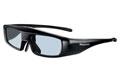 3D Briller