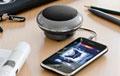 Speaker for smart phones, tablets etc.