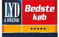 Lyd & Billede Best buy