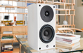 System Audio Pandion